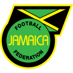 Jamaica U23