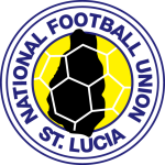 St. Lucia U23