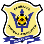 Barbados U23
