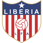 Liberia
