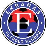 Ekranas