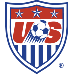 United States U23