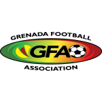 Grenada U23