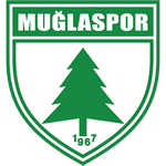 Mulaspor