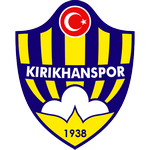 Krkhan Spor Kulb