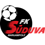 FK Sduva Marijampol