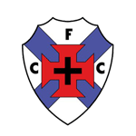 FC Cesarense