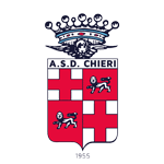 ASD Calcio Chieri