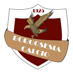 Borgosesia Calcio