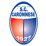 SC Insubria Caronnese Turate