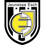AS la Jeunesse d'Esch