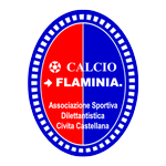 ASD Flaminia Civita Castellana