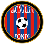 FC Fondi 1922