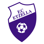 FC Etzella Ettelbrck