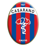 ASD Virtus Casarano