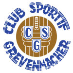 Grevenmacher