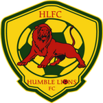 Humble Lions