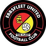 Ebbsfleet United LFC