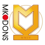 Milton Keynes Dons LFC