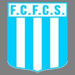 Fútbol Club Ferro Carril Sud de Olavarría