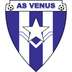 AS Vnus