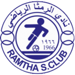Al Ramtha SC