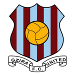 Gzira United FC