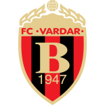 FK Vardar Skopje