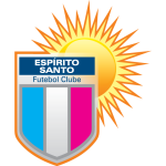 Esprito Santo FC
