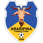 Araripina FC