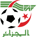 Algeria U17