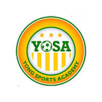 Young Sport Academy Bamenda
