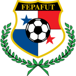 Panama U17