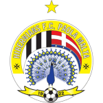 Paola Hibernians FC