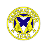 Marsaxlokk FC
