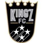 Kingz FC