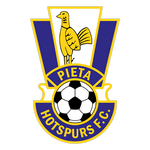 Piet Hotspurs FC