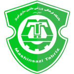 Gostaresh Folad Tabriz