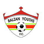 Balzan FC