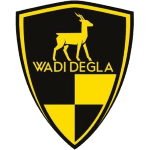 Wadi Degla SC