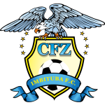 CFZ Imbituba FC