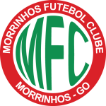 Morrinhos FC