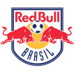 Red Bull Brasil