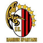 Hamrun Spartans FC