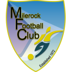 Milerock FC