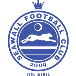 Seawall FC