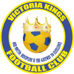 Victoria Kings FC