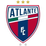 Atlante