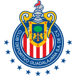 Club Guadalajara
