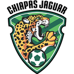 Club Jaguares de Chiapas
